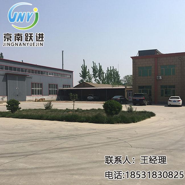 跃进防腐设备有限公司09